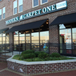 Annapolis Maryland Carpet Store