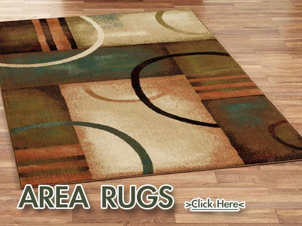 Area-Rugs-Annapolis
