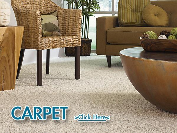 Carpet-Stores-Annapolis