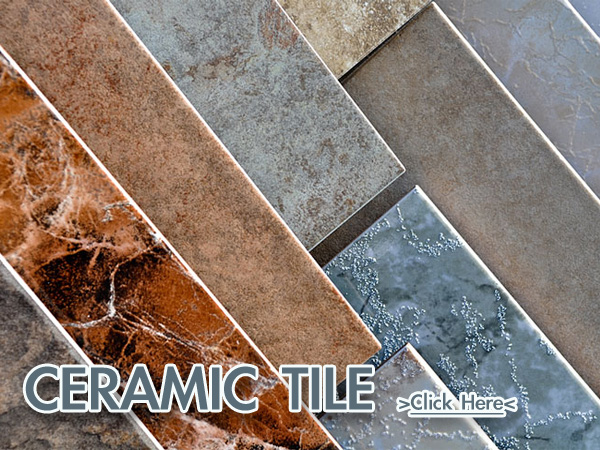 Ceramic-Tile-Annapolis