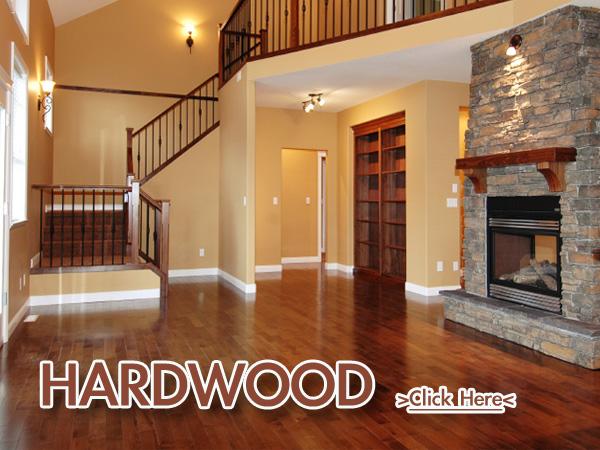 Hardwood-Stores-Annapolis