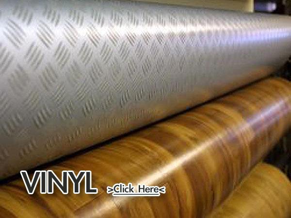 Vinyl-Flooring-Annapolis1